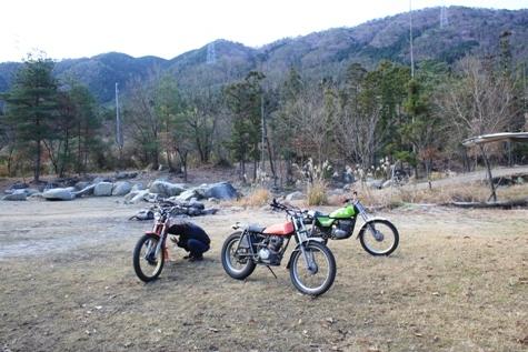 2009_12_18_1jpg.jpg